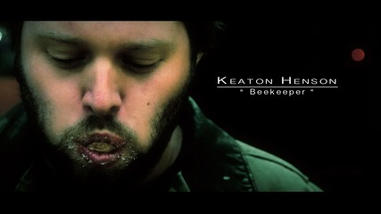 Keaton Henson - Beekeeper