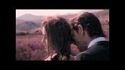 !!! La Rondalla de Saltillo - El Amor / Sevda!!!