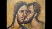 Главное предательство в истории человечества Скрытое Ватиканом Территория заблуждений