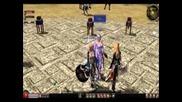 Metin2.us Some Random Fun Free Kingdom [mod]elito