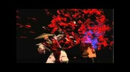 Mortal Kombat 9 - Raiden (arcade Ladder) [expert] No Matches/rounds Lost