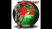 Call of Duty Modern Warfare Multiplayer #2 w/ Non Stoper