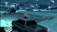 Grand Theft Auto Iv Multiplayer Season Teaser Premiere