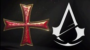 Assassin's Creed Unity Assassins and Templars Together For First Time!!?