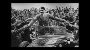 Пет причини да уважаваме Хитлер