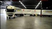 Lzv Xxl Muller Transport @ Expocenter.avi