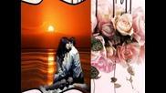 Ричард Клайдерман ~ Историята на една любов