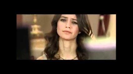 Ask-i Memnu    Bihter    Cry