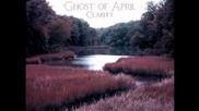 Ghost of April - The Further