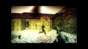 Cs: Supreme Gaming Goodfella [hq]