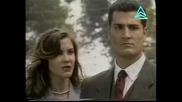 Опасна любов-епизод 59(българско аудио)