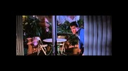 Elvis Presley - Girl Happy (