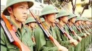 Виетнамска Армия