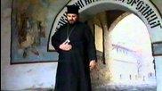 Попа - Тропар на Богоявление (1996)