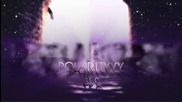 polarityyy 2k9 by der4twu