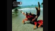 The Prodigy - Narayan (original)