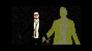 Romano & Sapienza feat. Rodriguez - таката