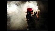 Lil Wayne - Talk Like A Hustler (tha Carter Iv)