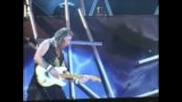 Iron Maiden - Dream Of Mirrors - Rock In Rio 19/01/2001 (dts Surround - Hq)