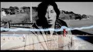 Kim Jae Wook | Pygmalion's Love
