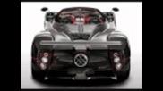Топ 10 Най - скъпите коли в света Vbox7.flv