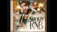 2010-2011 R&b Hip Hop Mix New Songs Playlist.flv