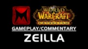World of Warcraft: Heroic Valiona 25man Raid Guide ft Zeilla (wow Gameplay/commentary)