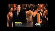 Gossip Girl 4x22 Season Finale Promo!!