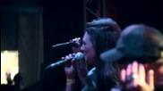 Amaranthe / Wacken Live 2012