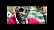 Gucci Mane & Waka Flocka Flame - She Be Puttin' On (official Video)