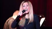 Lara Fabian - I Will Love Again - Live in Sofia, 22.10.2014