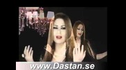Nazdar 2011 New Kurdish Videoclip - Ay Felak - Dastan.se