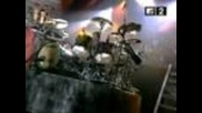 Godsmack-i Stand Alone ( live )