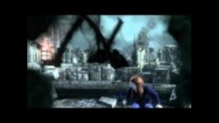 Harry Potter and the Deathly Hallows Part 2 Gameplay 11