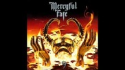 Mercyful Fate Last Rites