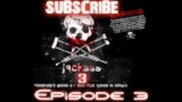 Jackass.3.unrated.hd.episode:3 Download Free