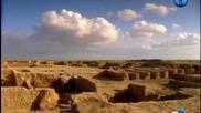 Тайны пустыни Каракум - д/ф 2004
