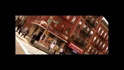 The Real Original Official Harlem Shake Music Video-оригиналният (официалният) клип на Harlem Shake