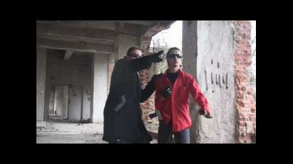 Mf2: The Movie Изрязан материал 2010
