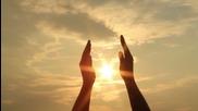 Dirty Vegas - Setting Sun (official Video Lyrics)