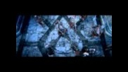 Assassin's Creed Revelations - Mind Heist - Music Video Gmv Ezio's Last Stand