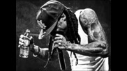 Lil Wayne - I Hate Love