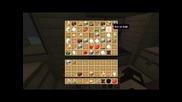Minecraft Оцеляване с приятели Еп6