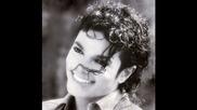 Майкъл Джаксън - Satisfy You (неиздавана аудио песен)