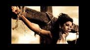 Andrea 2012 - Losha Official Sound
