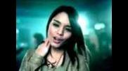 Vanessa Hudgens - Say Ok ft. Zac Efron *official Music Video*
