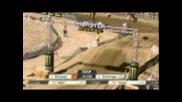 2011 Fim Motocross Rd3 Usa Mx2 Race2