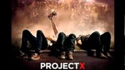 Heads Will Roll - Yeah Yeah Yeah [project X Soundtrack]