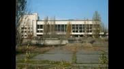 Чернобыль § Chernobyl § Чорнобиль