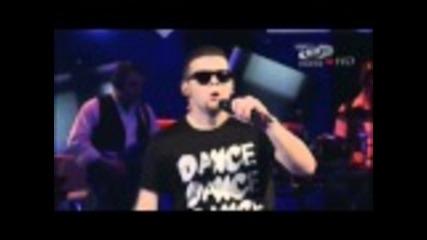 Top Fest - Flori Mumajesi Tallava - Live